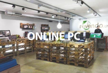 onlinepc_interview