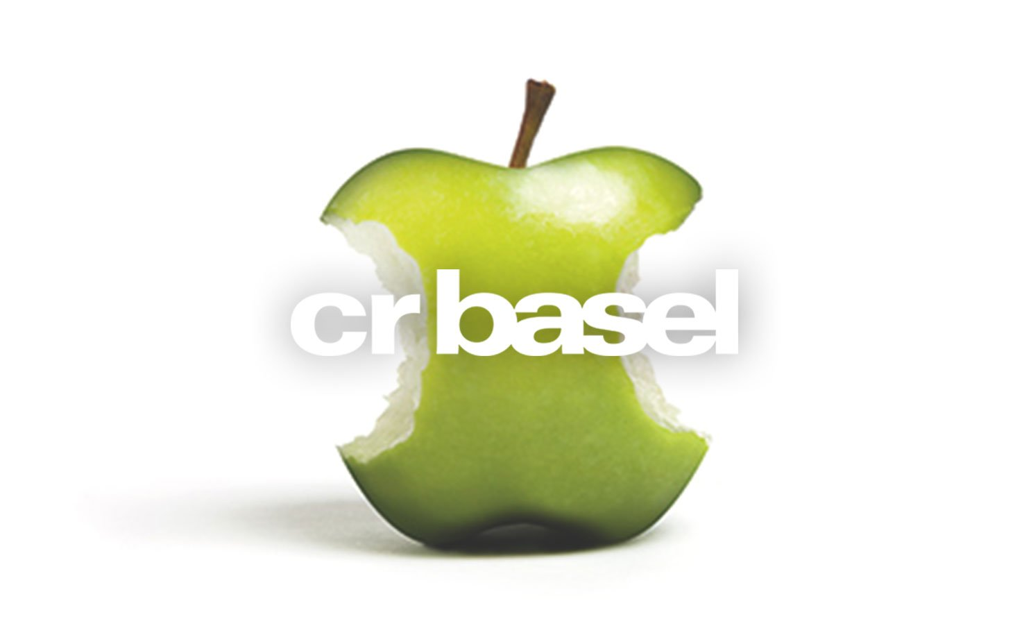 crbasel_interview