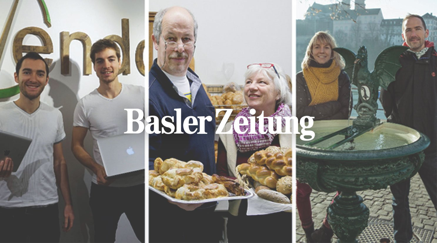 baz_interview