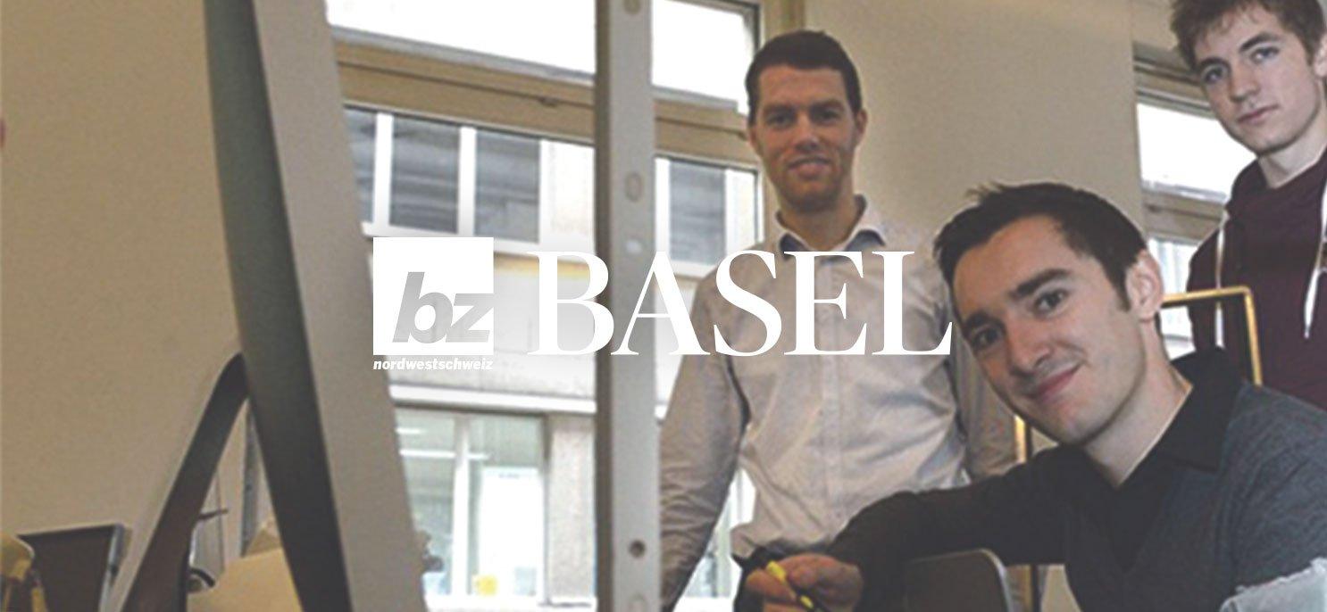 bz_interview