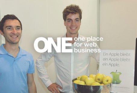 onemesse_interview