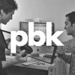 pbk_interview