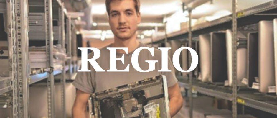 regio_interview