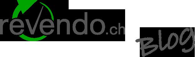 Blog – blog.revendo.ch