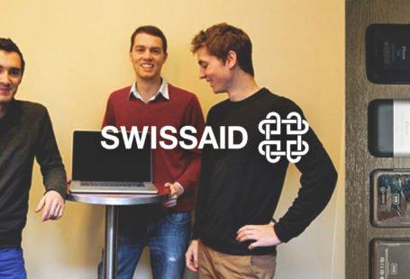 swissaid_interview