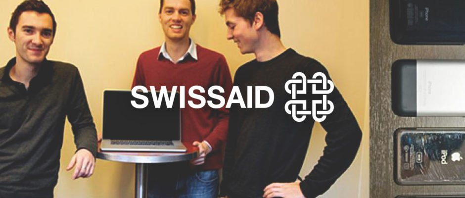 swissaid_interview