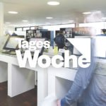 tageswoche_interview