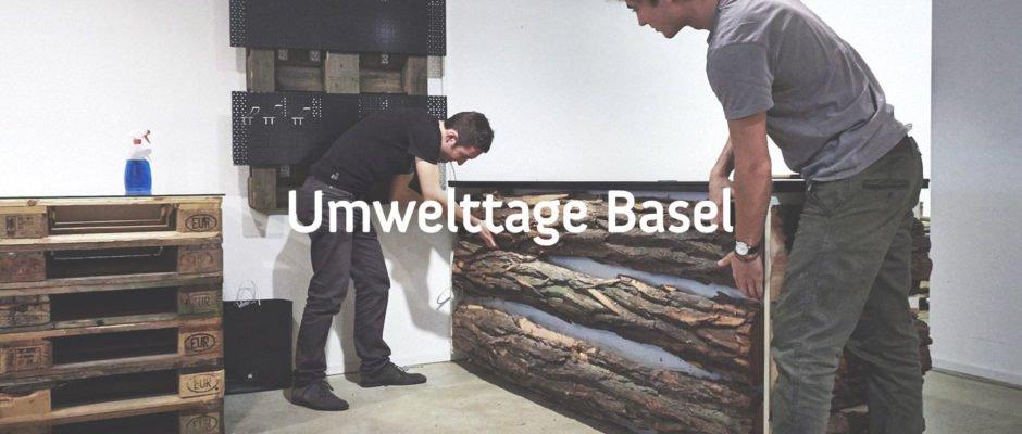 umwelttage_interview