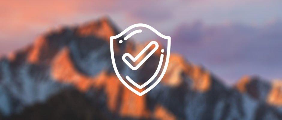 tipps-mac-sicherheit