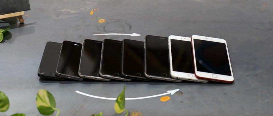eroeffnung-iphone-tausch