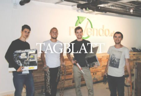 tagblatt_eroeffnung-stgallen