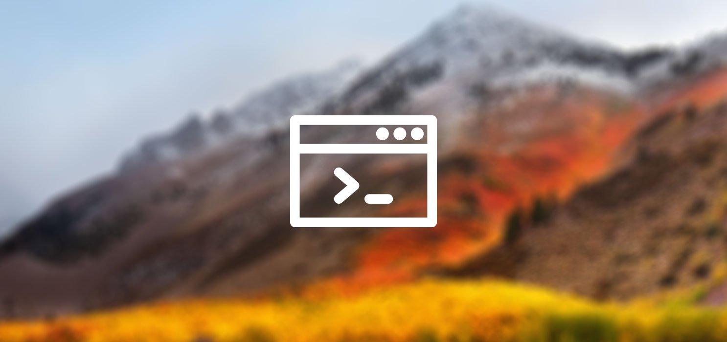 tipps-freeware-programme
