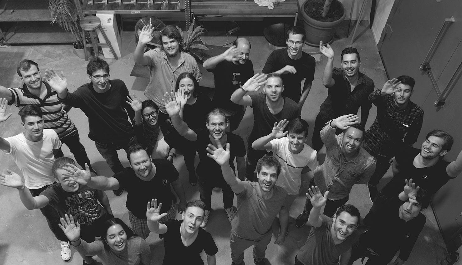 blog-revendo-team