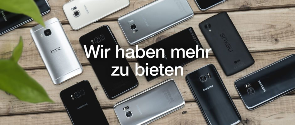 blog-android