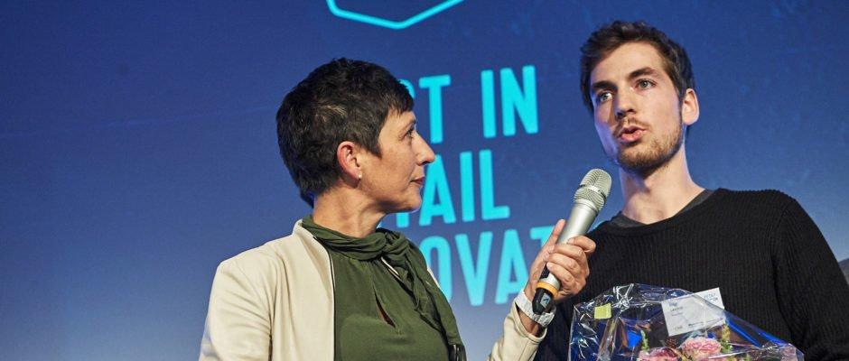 Retail Forum 2017