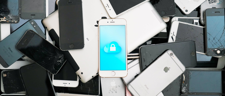 Id sperre umgehen apple iPhone Bildschirmzeit