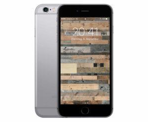 iphone 6 plus spacegrau guenstig gebraucht kaufen blog. Black Bedroom Furniture Sets. Home Design Ideas